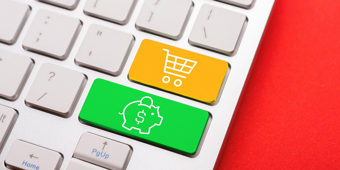 Your Smartest Cyber Monday Strategy Synchrony Bank